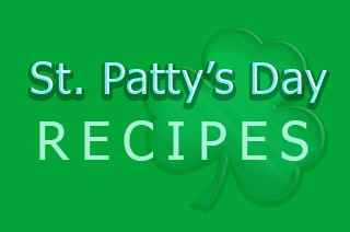stpattydayrecipes